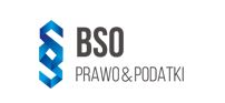 BSO group - logo